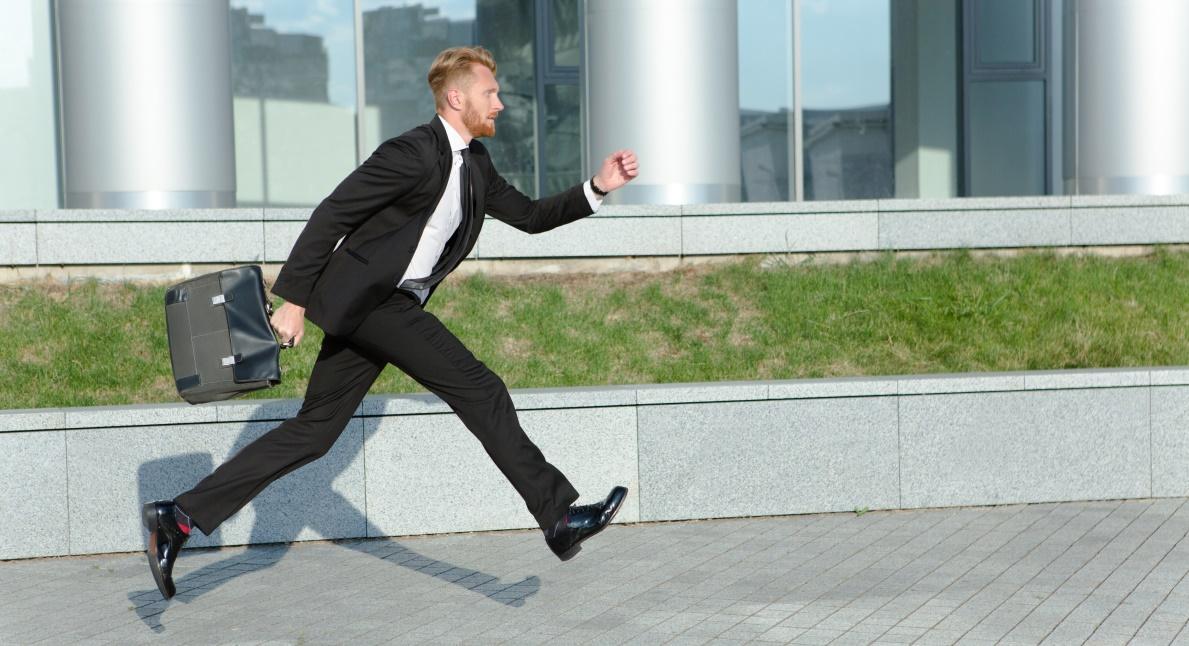 Как найти клиентов на бухгалтерское обслуживание - ТОП 12 способов